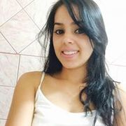 Thamires Nunes