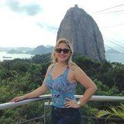 Keli Oliveira
