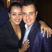 Dayane Souza