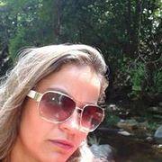 Mariza Oliveira