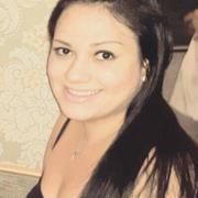 Sara Mendes de Lima