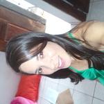 Mayra Cristina