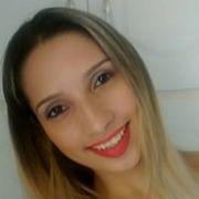 Elissandra Gonçalves