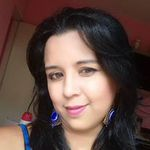 Wedna Amanda Lima