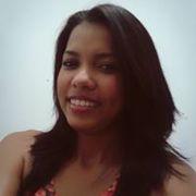 Leninha Alves