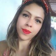 Dayanne Dourado
