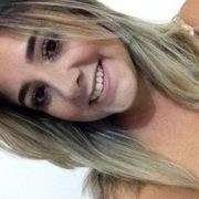 Rosane Freitas