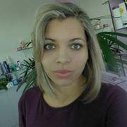 Carina Sousa