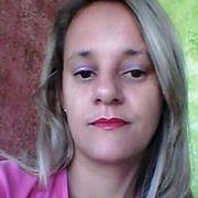Heliane Marques Dos Santos