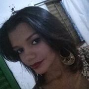 Nayza Santos