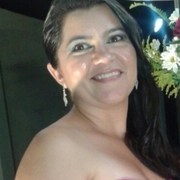 Edineide Rodrigues