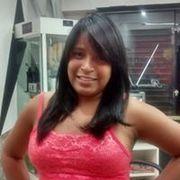 Jakeline Santos
