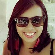 Yane Cristina