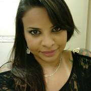 Juliana Rocha da Silva