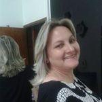 Claudia Neri