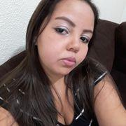 Mauricèia Pereira