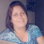 Renata Miranda