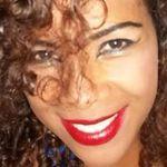 Andreia Lima de Souza