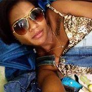 Vanusa Silva