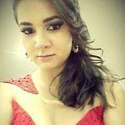 Camila Peres