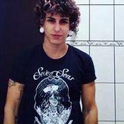 Gustavo Guardia