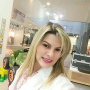 Mariza Camilo