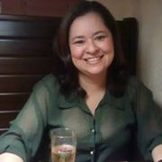Renata Leite