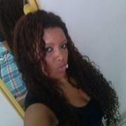 Renata Pereira da Silva