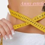 ANNY ESTETICISTA