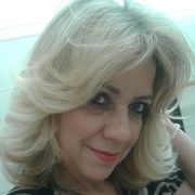 Eliane Godoy faccioli