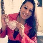 Krisley Vieira