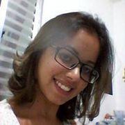 Suelen Silva