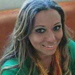 Gilca Chagas