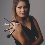 Giulia Rodrigues