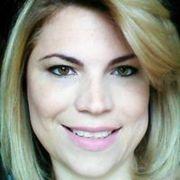 Fabiana Assis