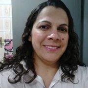 Lucila Gomes
