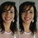 Vanessa Junqueira Borges