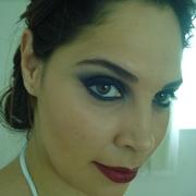 Elisangela  Lopes Ferreira