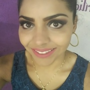 Alexandra Vieira