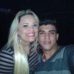 Janaina Alves DE Oliveira