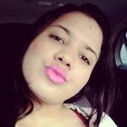 Thais Maria