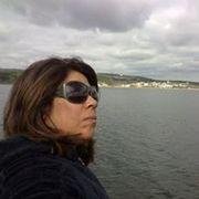 Rosane Alessio