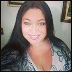 Claudia Cristina Brito