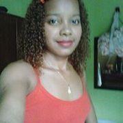 Alcilene Da Silva Rodrigues