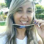 Edilaine Gomes