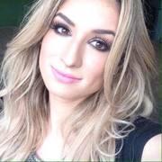Camila Jacques