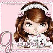 Gabriela Hass