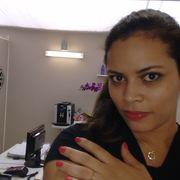 Elba Silva lima de araujo