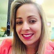 Fernanda Billafranca