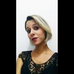 Cleidiane Ribeiro